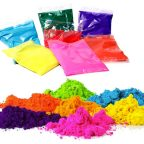 قیمت خدمات رنگ الکترواستاتیک